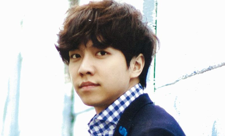 Lee Seung Gi's Fans Gift More Than 10,000 Ramen Packages