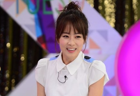 Actress Revealed She Turned Down YG Entertainment's Offer