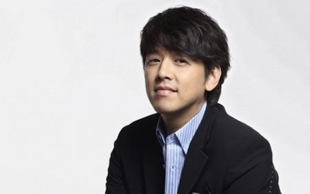 Ryu Shi Won's Agency Makes a Strong Statement Regarding Divorce Lawsuit