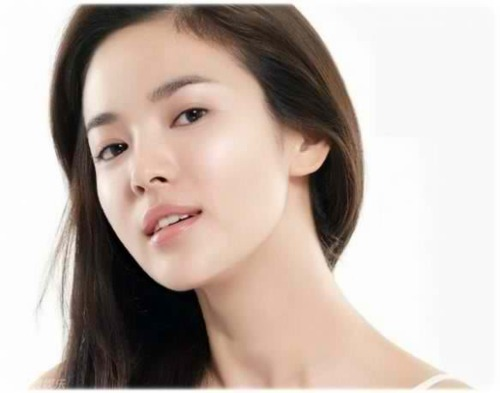 Song Hye Gyo's Past Appearance on Drama Receives Attention