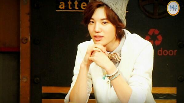 Comedian Jang Dong Min Felt His Heart Race After Seeing Infinite's Sung Jong