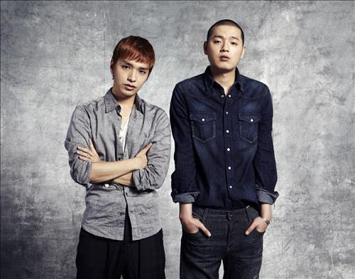 Simon D Comments on Supreme Team's Disbandment