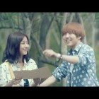 """""""Super Star K"""" Darling Yoo Seung Woo Releases Debut MV Starring the Cutest Papillon"""