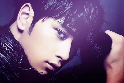 2PM's Chansung Dated Once After His Debut