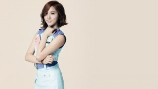 A Pink Hong Yoo Kyung