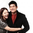 Baek Ji Young And Jung Suk Won Announce Pregnancy + Cancels Concert Tour