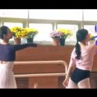 "Trailer Released for ""Holly"" Starring Girl's Day Minah"