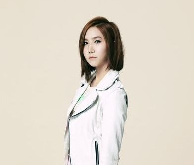 Controversy Continues for A Pink's Hong Yoo Kyung