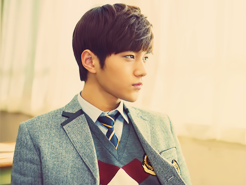 The Seven Most Desirable Idol Students