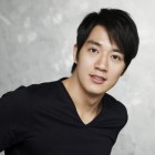 Kim Rae Won Joins Management Agency of Lee Bum Soo and Lee Jin Wook
