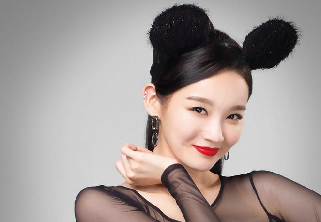 Davichi S Kang Min Kyung Joins Instagram Soompi