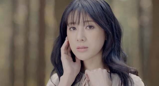 """Seo In Young Releases MV Teaser for """"Let's Break Up"""""""