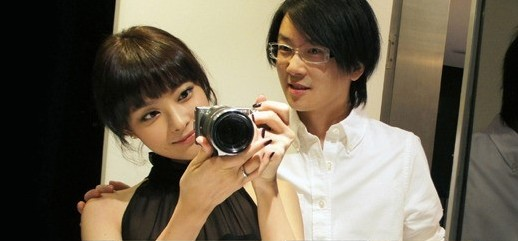 [Breaking] Seo Taiji Announces Second Marriage With Actress 16 Years Younger