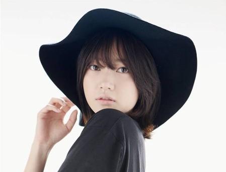 Actress Song Ha Yoon Joins JYP Entertainment