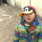 Child Star Yoon Hoo Catapults His Singer Dad to Popularity for the First Time in 15 Years