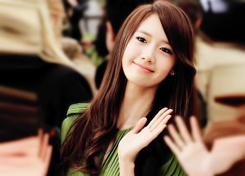 Who did Soompiers Vote as the Prettiest Girl Group Member?