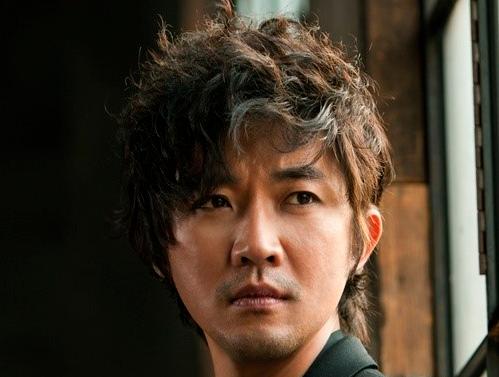 "Ahn Jae Wook Regarding His Brain Surgery: ""I Was Angry and Felt It Was Unfair"""