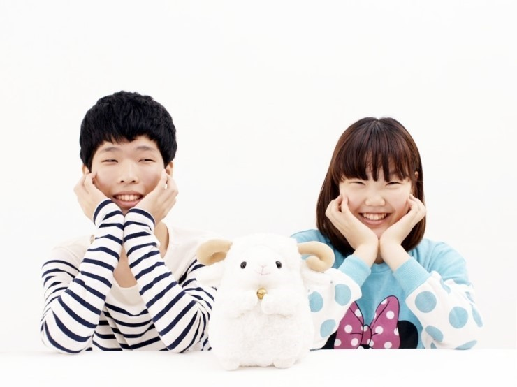Akdong Musician to Sign with YG Entertainment!
