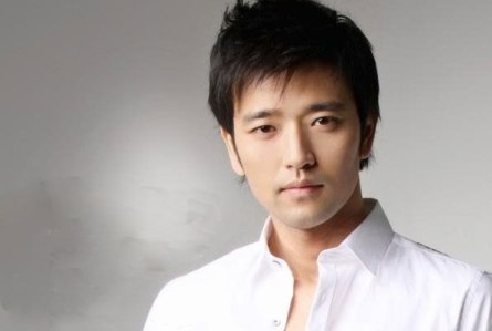 Bae Soo Bin Announces Marriage With Graduate Student 8 Years Younger
