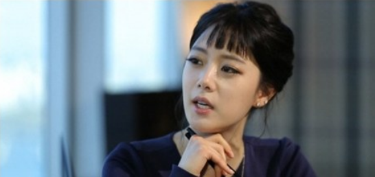 Clara Received a Marriage Proposal at the Age of 20