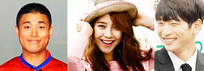 gary song ji hyo jung jinwoon tumblr