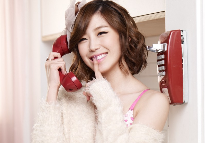 https://0.soompi.io/wp-content/uploads/2013/05/hyosung_main-e1369153228417.jpg