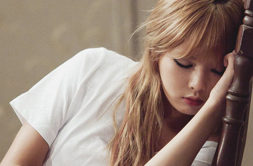 4minute's HyunA Fainted and Admitted Into Hospital