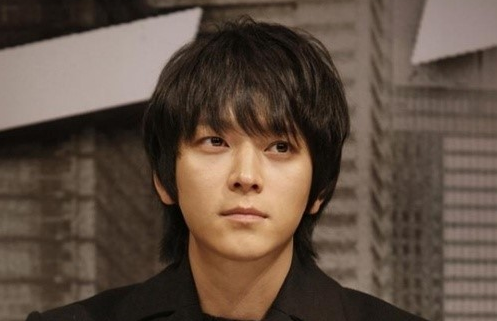 Kang Dong Won Surprises Everyone With Genius IQ