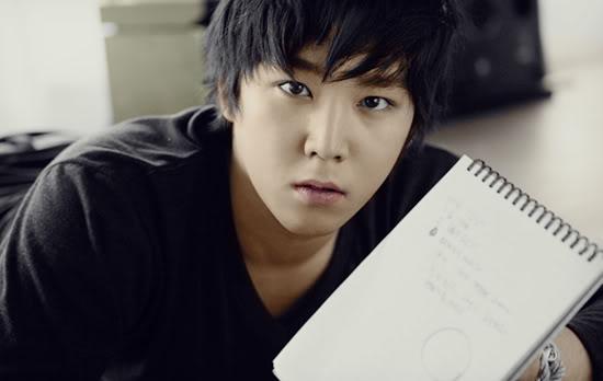 Super Junior Kangin Looks Handsome As Ever!
