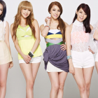 """Kara Members to Work With """"That Winter, The Wind Blows"""" Director"""