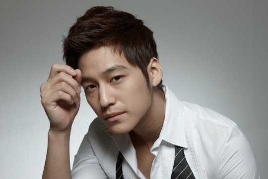 "Kim Bum Is Cast for ""Goddess of Flame Jung-Yi"""
