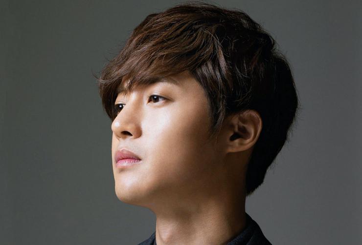Kim Hyun Joong Donates $100,000 to Earthquake Victims in China