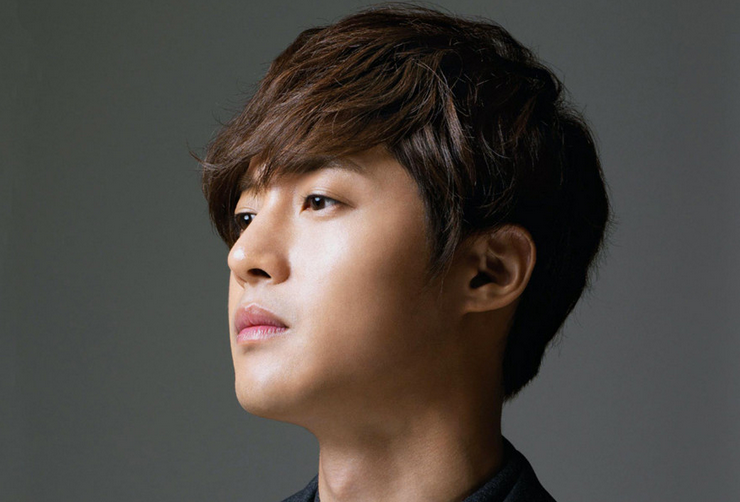 Kim Hyun Joong Donates $100,000 to Earthquake Victims in China