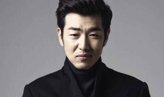 Lee Jong Hyuk Confesses That Project Opportunities Don't Increase Despite Fame