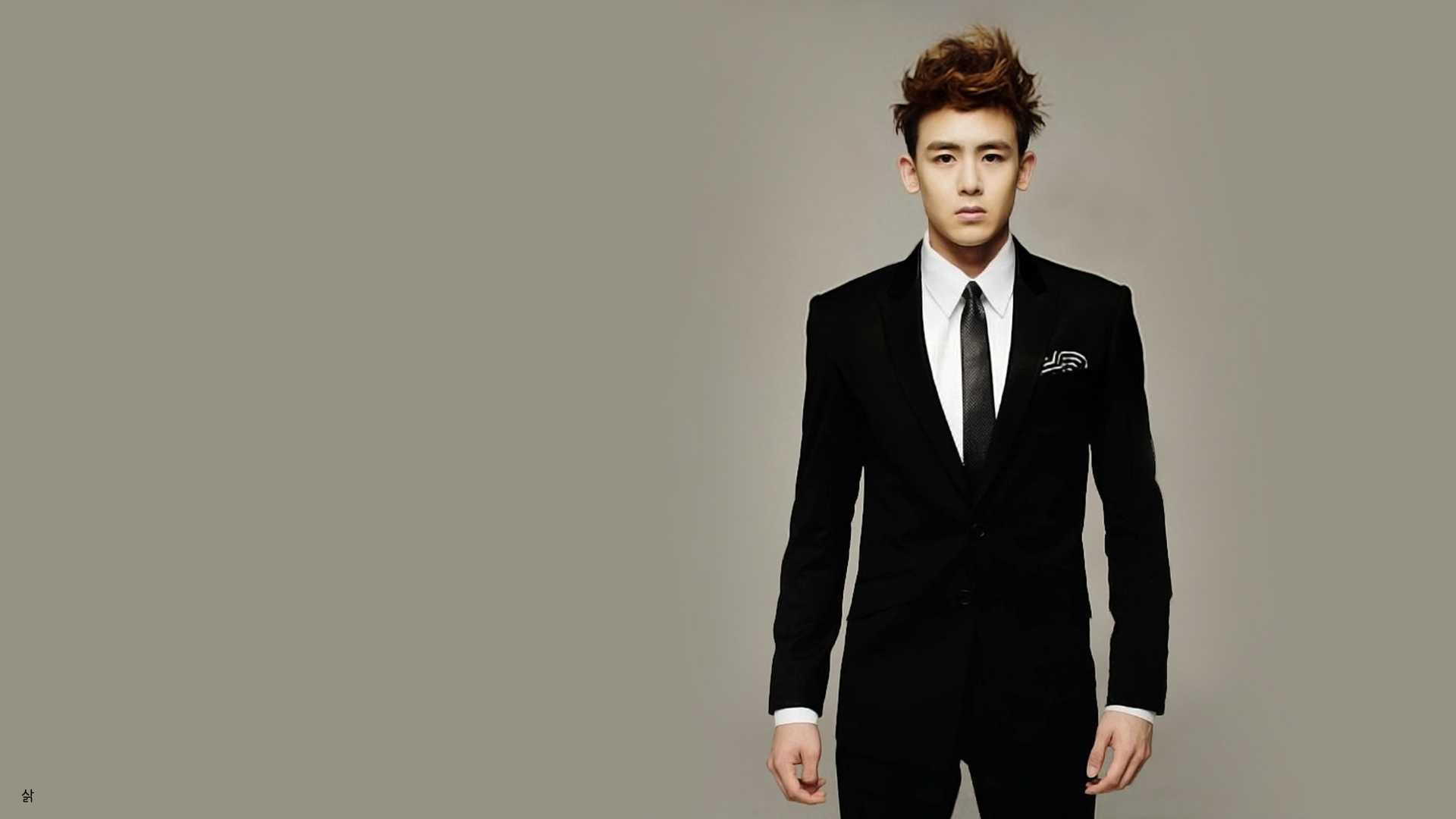 2PM's Nichkhun Was Harsh On Himself After His Drunk Driving Accident