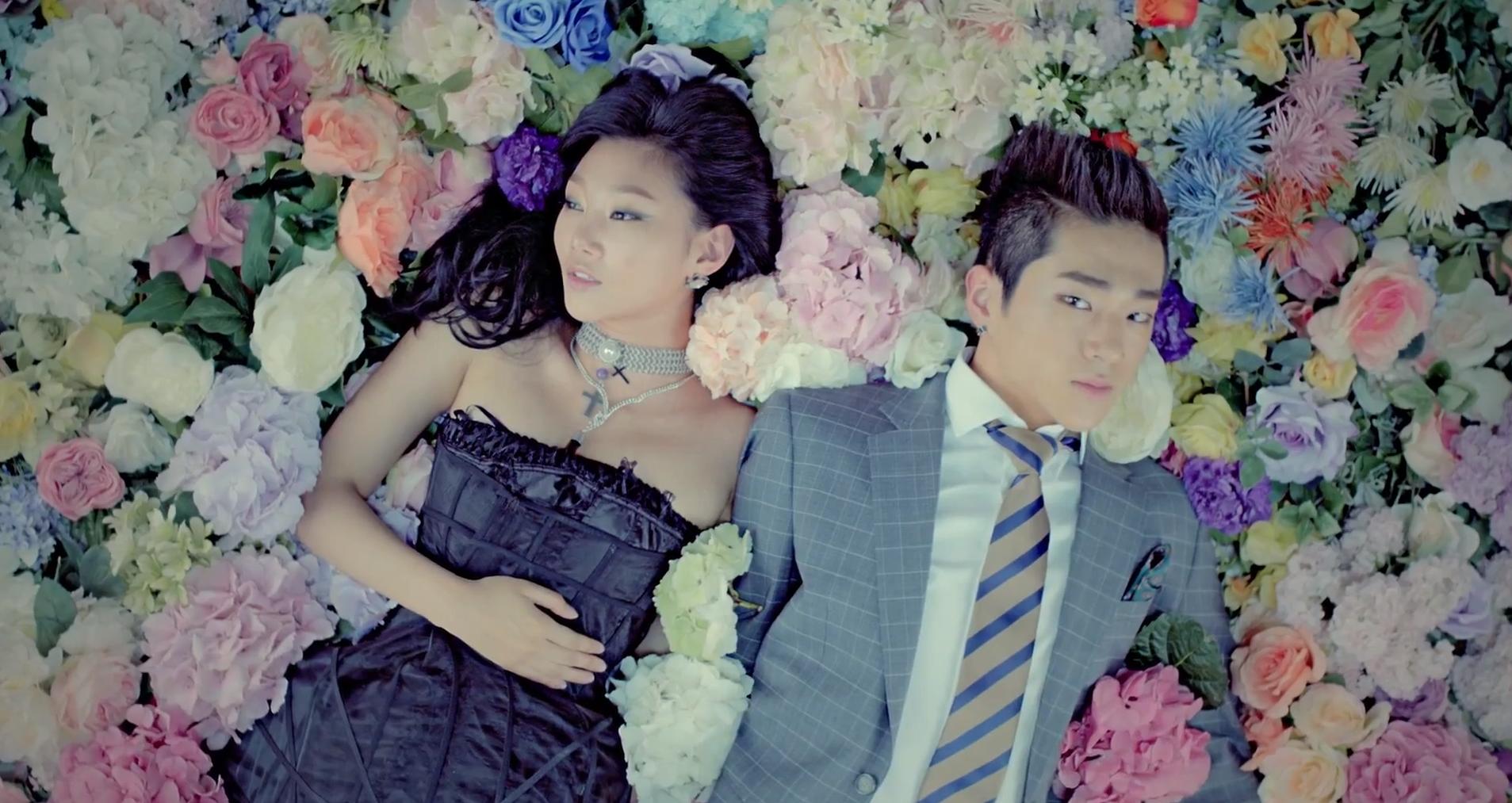 "Boy Group 100% Raises the Heat With ""Want U Back"" MV"