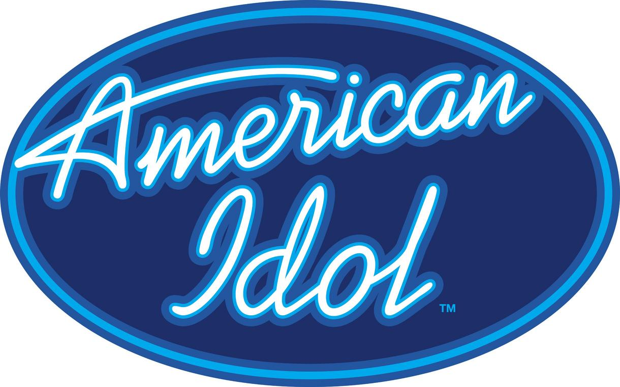 "PSY to Perform at the Finale of ""American Idol"" Season 12"