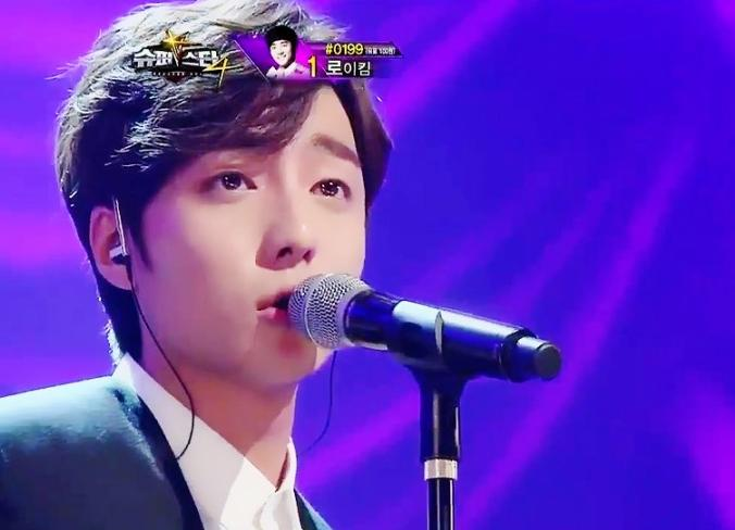 "Roy Kim's ""Bom Bom Bom"" Accused of Plagiarism, ""RoJinYo"" Cafe Created"