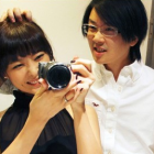 Seo Taiji Is Expecting His First Child in August!