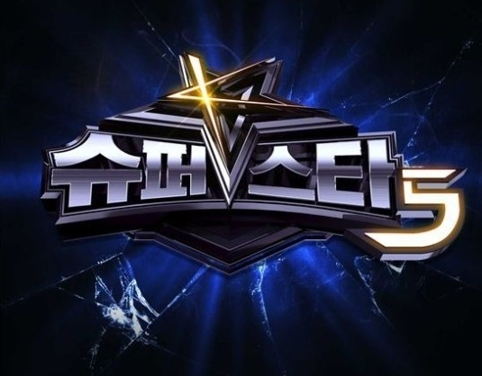 "[Announcement] ""Superstar K5"" Can Help You Become the Next K-Pop Star!"
