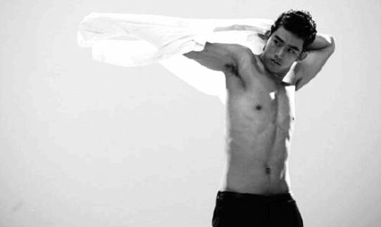 Taecyeon Wants to Get Married at 27
