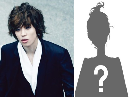 "Teen Top's Niel Was Asked Out by Girl Group Member ""S"" from JYP"
