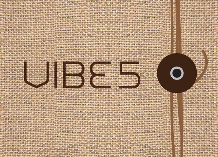 Ballad Duo Vibe Gives Fans a Sneak-Peak With Album Medley Teaser