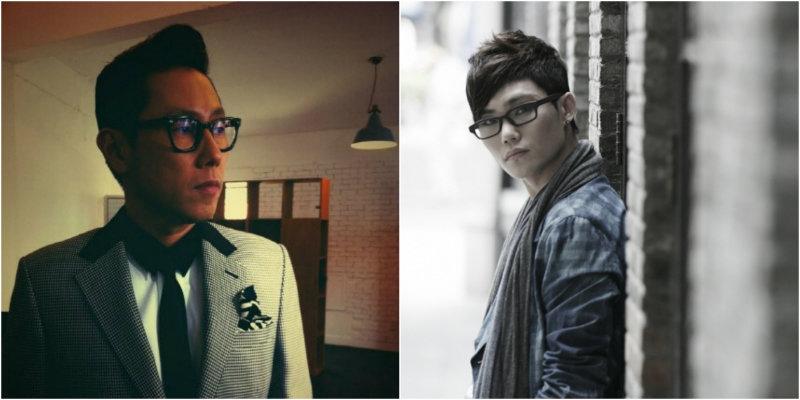 """Kim Bum Soo Sings Yoon Jong Shin Composed Song """"Going to You"""""""