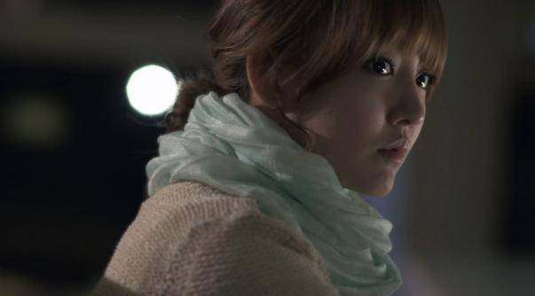 Younha Picks Her May Comeback Rival