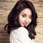 Actress Han Groo Confirmed To Have Recently Given Birth To Twins