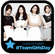 girls_day