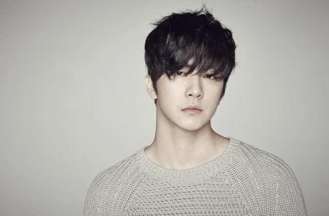 Thunder Confirmed to Return with New MBC Drama Since Departure from MBLAQ