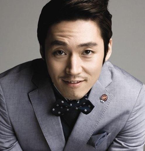 Actor Jang Hyuk Shares The Reason For His Past Attempt At Rapping