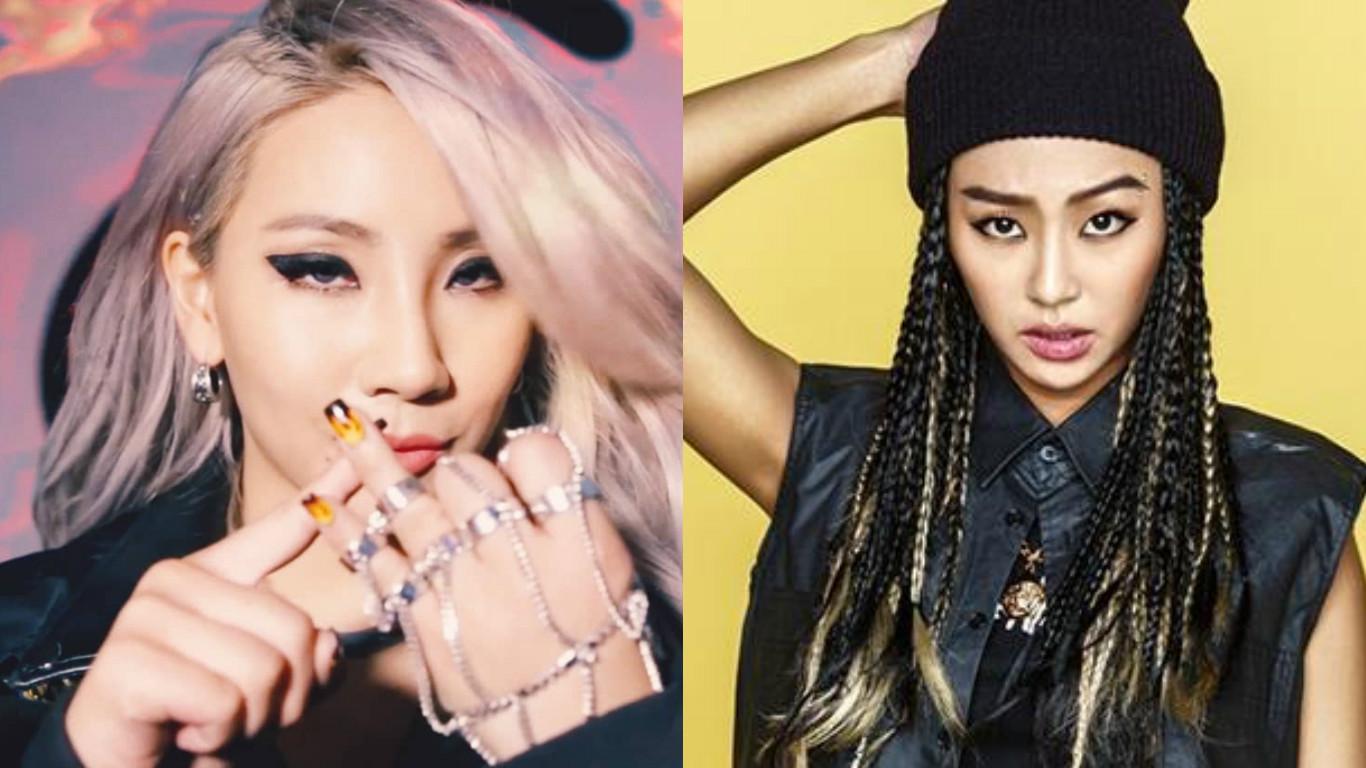 Idols Just Can T Win Unrelenting Double Standards In K Pop Soompi